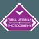 Oana Vedinas